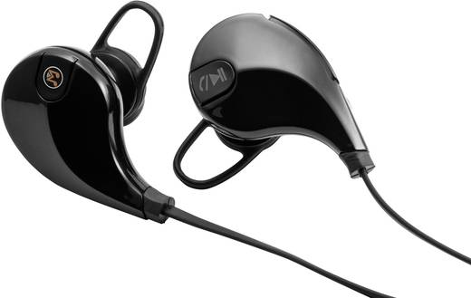bluetooth sport kopfh rer technaxx musicman bt x23 in ear. Black Bedroom Furniture Sets. Home Design Ideas