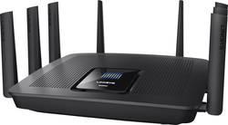 Routeur WiFi Linksys EA9500 5.4 Gbit/s 2.4 GHz, 5 GHz