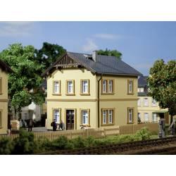 Image of Auhagen 11349 H0 Bahnmeisterei