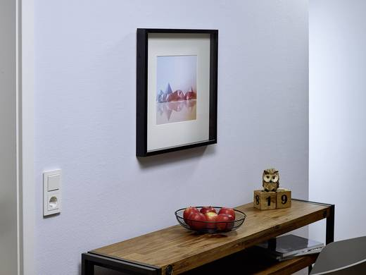 tesa klebenagel verstellbar wei tesa inhalt 1 pckg kaufen conrad. Black Bedroom Furniture Sets. Home Design Ideas
