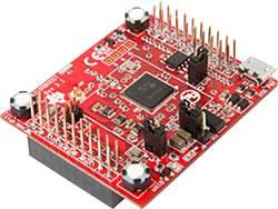 Rozšiřující modul Texas Instruments CC3100BOOST