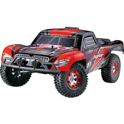 Amewi Fighter-1 Brushed 1:12 RC Modellauto Elektro Short Course Allradantrieb (4WD) RtR 2,4 GHz*