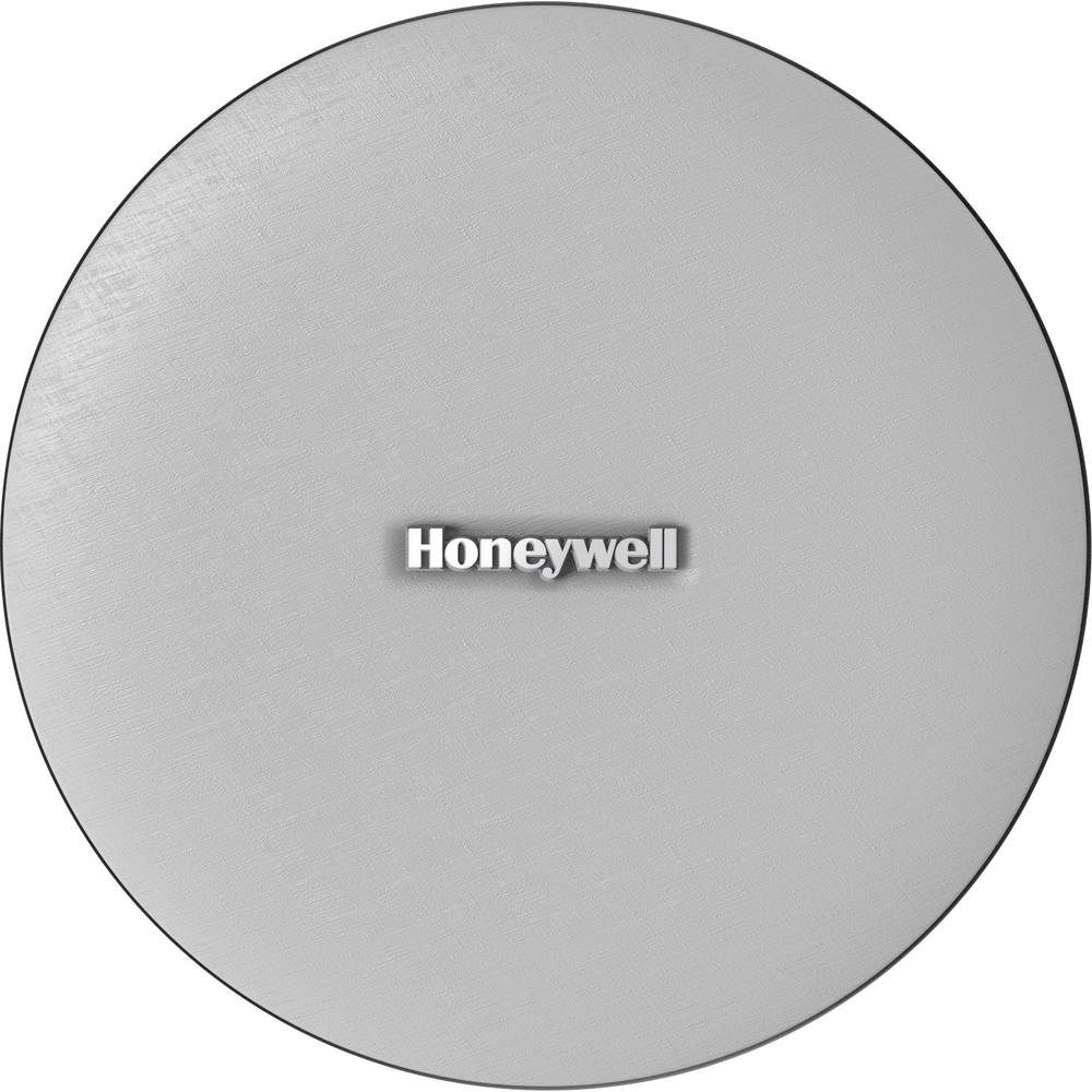 how to set a honeywell door lock