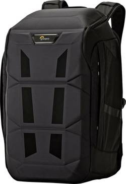 Přepravní batoh pro drony Lowepro DroneGuard BP 450 AW