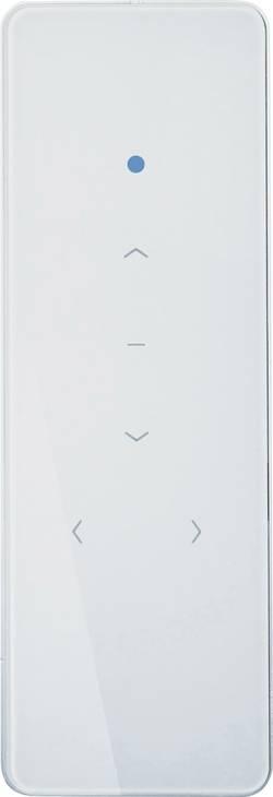 Dálkový ovladač Nivel 15, 433 MHz, obousměrný Kaiser Nienhaus 138300 Frekvence 433 MHz