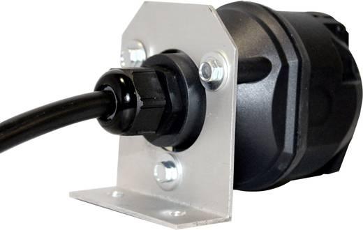 Spannungsreduzierer Steckdose 13polig Kabellänge=50 cm SecoRüt kaufen
