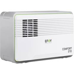 Image of EFOY COMFORT 210i Brennstoffzelle 8.8 A 12 V