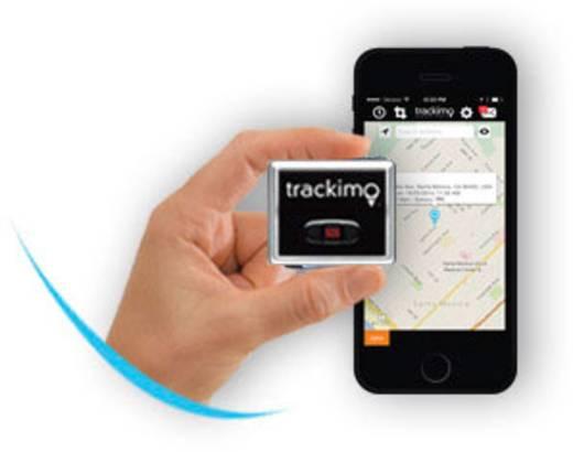 gps tracker trackimo trkm002 fahrzeugtracker multifunktionstracker personentracker. Black Bedroom Furniture Sets. Home Design Ideas