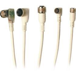 Kábel Datalogic 95A251390, CS-A1-02-G-10, Prevedenie Kábel, 10 m