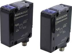 Barrière lumineuse à réflexion DataLogic S300-PR-1-B01-RX 951451040 Portée max. (en champ libre): 22 m 1 pc(s)