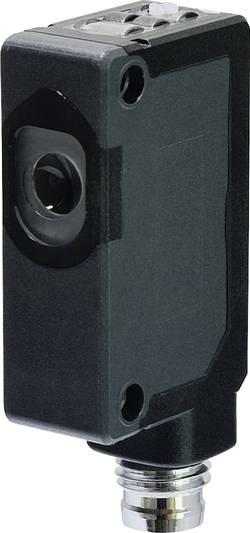 Cellule à réflexion DataLogic S3Z-PH-5-M01-PP 95B010500 Portée max. (en champ libre): 300 mm 1 pc(s)