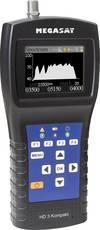 SAT Finder MegaSat 2600009 HD 3 Kompakt