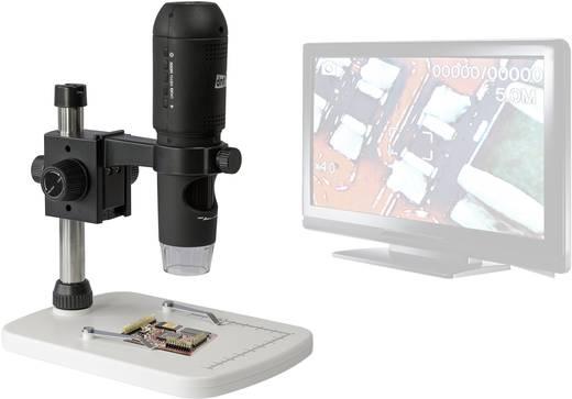 usb mikroskop dnt digitale vergr erung max 230 x kaufen. Black Bedroom Furniture Sets. Home Design Ideas