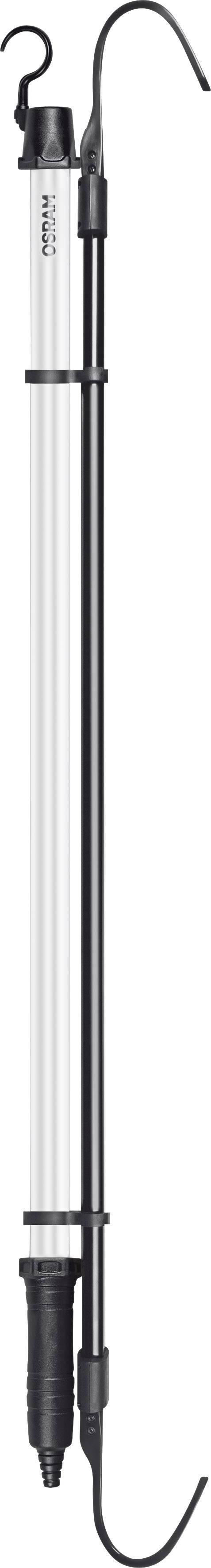 izdelek-led-svetilka-za-motorni-pokrov-omrezno-napajanje-osram-ledi