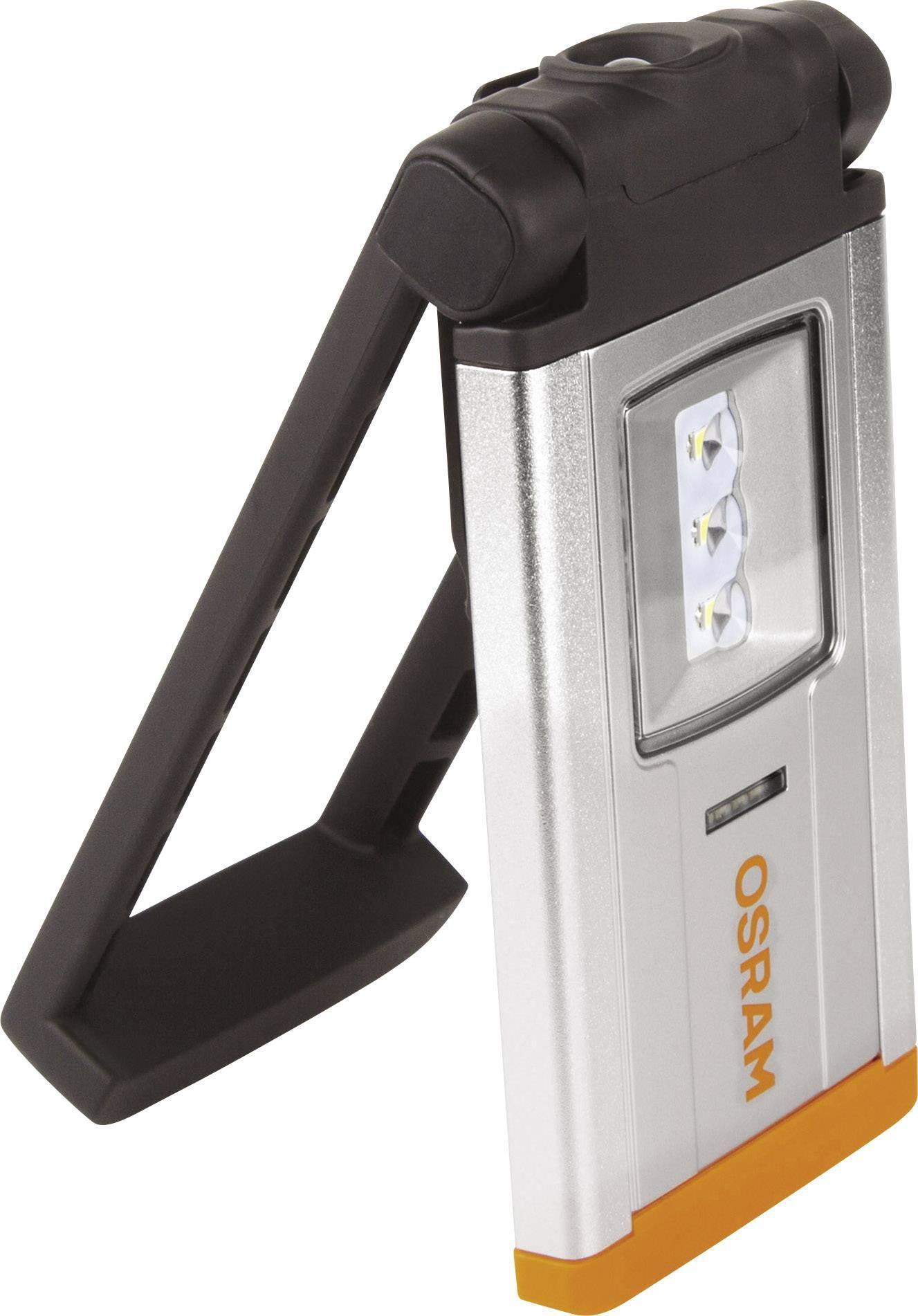 izdelek-led-ploska-svetilka-osram-ledil107-280-lm