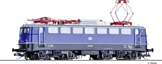 Tillig TT 4390 TT E-Lok E 10 der DB