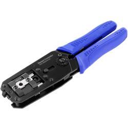 Image of Hand-Crimpzange 2980070-01 Blau, Schwarz BEL Stewart Connectors 2980070-01 1 St.
