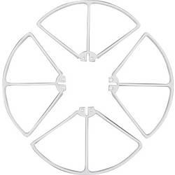 Chránič vrtúľ na dron T2M T5167/04, vhodné na/pre T2M Spyrit Max