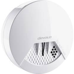 Image of Devolo Devolo Home Control Funk-Rauchmelder