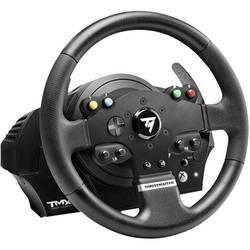 Volant Thrustmaster TMX Force PC, Xbox One černá vč. pedálů