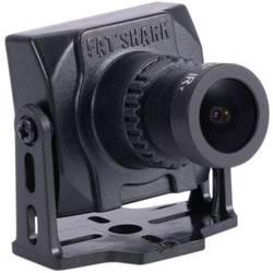 Image of Fat Shark FPV-Kamera 900 TVL