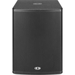 Image of Dynacord A 118 A Aktiver PA Subwoofer 45.7 cm 18 Zoll 305 W 1 St.