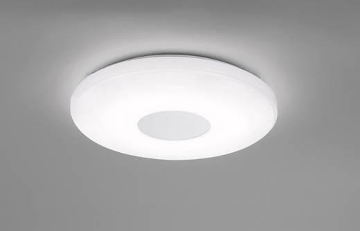 Leuchtendirekt Lavinia 14222 16 Led Deckenleuchte 25 W Warm Weiss