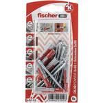 Dowel set Fischer DUOPOWER 50 mm 535216 1 Set
