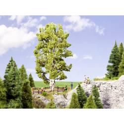 Image of NOCH 0021641 Baum Birke 190 mm 1 St.