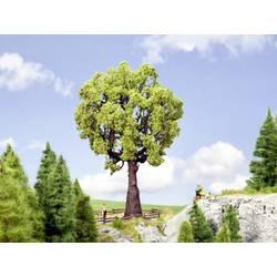 Image of NOCH 0021761 Baum Eiche 190 mm 1 St.