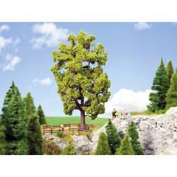 Image of NOCH 0021781 Baum Linde 185 mm 1 St.