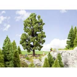 Image of NOCH 0021802 Baum Kastanie 185 mm 1 St.