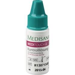 Image of Medisana 79039 Glucosekontrolllösung