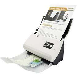 Duplexný skener dokumentov Plustek SmartOffice PS30D, A4, USB