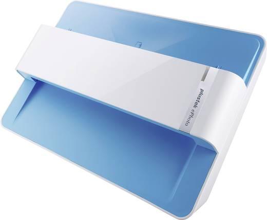Dokumentenscanner A4 Plustek ePhoto Z300 300 x 300 dpi 10 Seiten/min USB