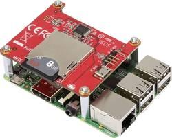Rozšiřující deska pro Raspberry Pi® Renkforce RF-4471530