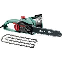 Elektrická řetězová pila Bosch Home and Garden AKE 35 S, 230 V, 1 800 W, délka čepele 350 mm - Bosch AKE 35 S 0.600.834.502 - Bosch AKE 35 S 0.600.834.502