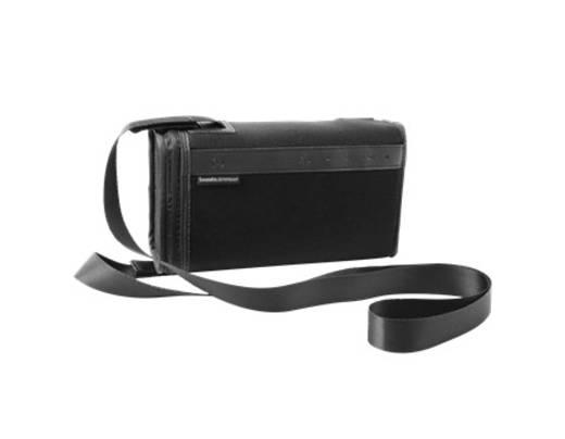 Sound Blaster Roar Pro Carry-Bag Tasche
