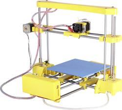 Image of CoLiDo 3D-P DIY KIT EU X 3D Drucker Bausatz