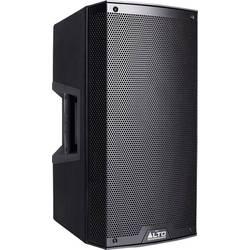 Image of Alto TS212W Aktiver PA Lautsprecher 30.48 cm 12 Zoll 550 W 1 St.