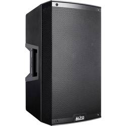 Image of Alto TS215W Aktiver PA Lautsprecher 38.1 cm 15 Zoll 550 W 1 St.