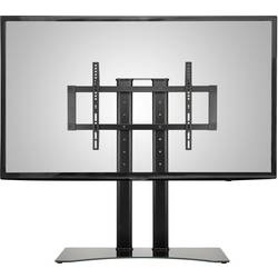 "TV stojan SpeaKa Professional SP-TT-03, neflexibilný, 94,0 cm (37"") - 165,1 cm (65"")"