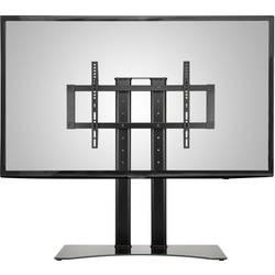 "TV stojan SpeaKa Professional SP-TT-03 pevný, 94,0 cm (37"") - 165,1 cm (65"")"