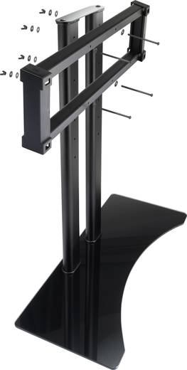 tv standfu 94 0 cm 37 165 1 cm 65 starr speaka professional sp tt 03 kaufen. Black Bedroom Furniture Sets. Home Design Ideas