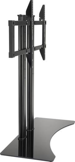 tv standfu 94 0 cm 37 165 1 cm 65 starr speaka professional sp tt 03 kaufen. Black Bedroom Furniture Sets. Home Design Ideas