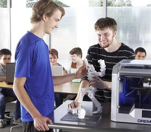 3D40 Idea Builder 3D Drucker inkl. Filament