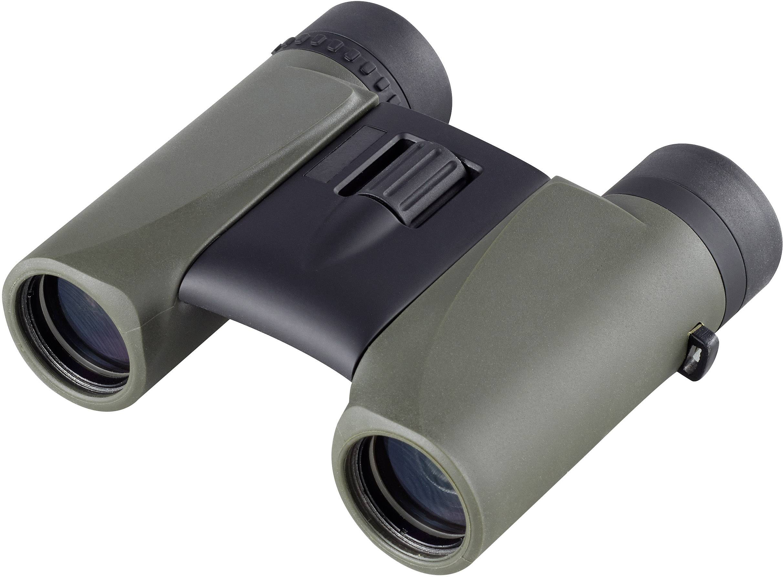 Zoom fernglas bresser optik spezial zoomar bis