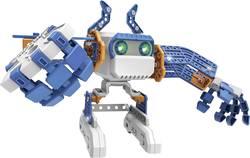 Robotická hračka Meccano Tech Micronoid 6031224, modrá