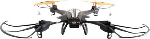 ACME zoopa Q400 Hunter Wifi Quadrocopter RtF Kameraflug