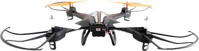 ACME zoopa Q400 Hunter Wifi Quadricottero RtF Per foto e riprese aeree